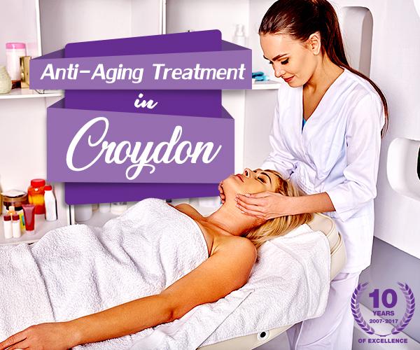anti-aging-treatment