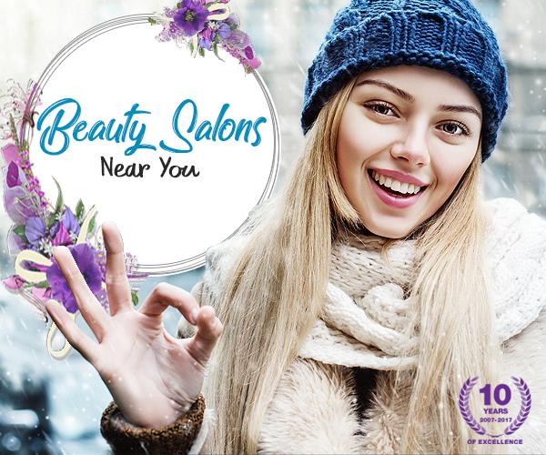 beauty-salons-in-croydon